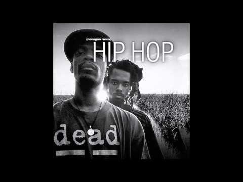 Dead Prez - Hip Hop Instrumental