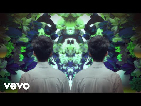 Jacob Collier - With The Love In My Heart Mp3
