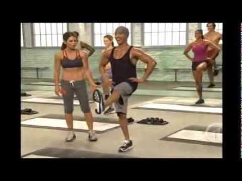 Bodyweight revolution free download | bodyweight revolution.