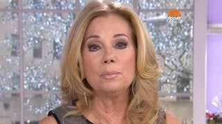 Kathie Lee Gifford Revisits Her Friendship With Bill Cosby: 'He Did Try to Kiss Me'