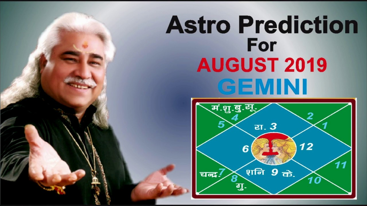 anil vats astrologer november 2019