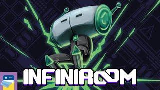 INFINIROOM