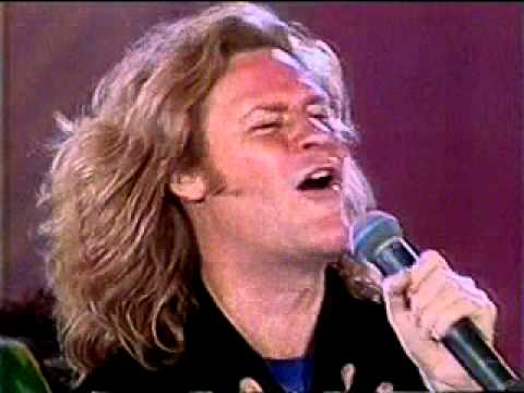 gloryland daryl hall mp3
