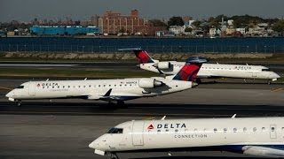 Fare War? Airlines Choosing Capacity Over Pricing Power