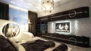 Download Video desain kamar tidur minimalis untuk perempuan Vivi Samodro Desain Interior Kamar Tidur MP3 3GP MP4