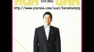 Huh Gak - Hello [MR] (Instrumental) + DL Link