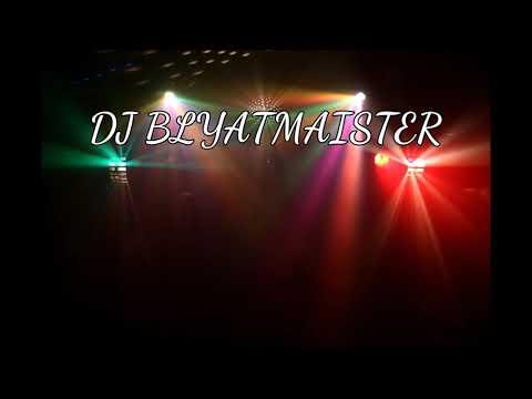 Dj BounceMaister - Gostosa (Hardbass) thumbnail