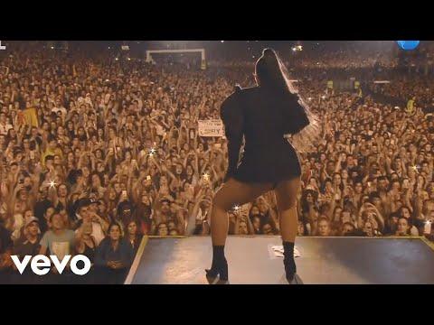 Demi Lovato - Solo (Live from Rock In Rio Lisboa 2018)