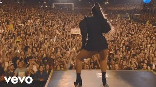 Download Video Demi Lovato - Solo (Live from Rock In Rio Lisboa 2018) MP3 3GP MP4
