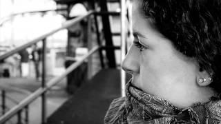 Mi Ritorni In Mente - Jesper Bodilsen Trio