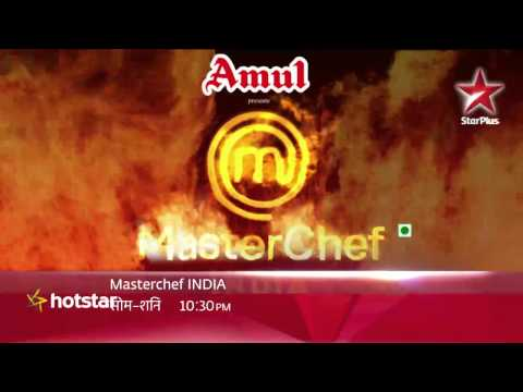 MasterChef India 4 Promo 7: Mumbaikars woo the judges in the Mumbai Auditions