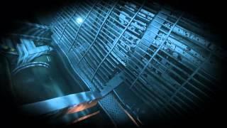 Crysis 2 Maximum Edition Bölüm 1 - Yeni Seri