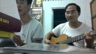 xin giu con... version... Trung Hai + Thay Cuong + Truong