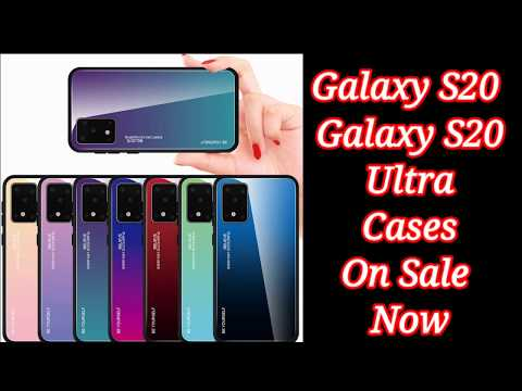 samsung-galaxy-s20-plus/galaxy-s20-ultra-cases-are-now-on-sale