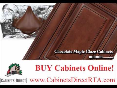Cabinets Direct RTA - United Kingdom | LinkedIn