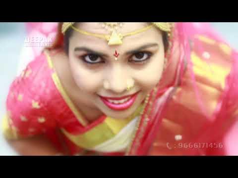 2017 Engagement and Marriage Promo.. Deepak Media Events +91 9666171456.[ Keerthana + Raj Shekar ]