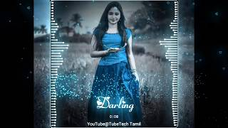 New Aveeplayer Template Download Link in description Aveeplayer editing in Tamil