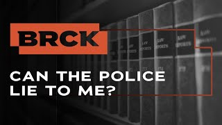 BCP Criminal Defense Attorneys Video - 3 months ago