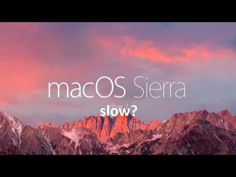 MacMaster: Optimize Your iMac & MacBook