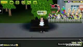 Video Min  Hướng Dẫn Làm Zombie Cấp 2 Avatar Musik download MP3, 3GP, MP4, WEBM, AVI, FLV September 2018