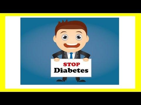 cómo-descargar-el-libro-revertir-la-diabetes