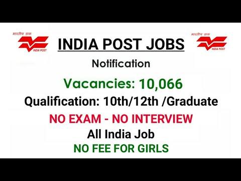 Repeat LRC Bihar Recruitment 2019 Amin 6875 Posts   Bihar