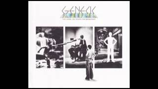 Genesis   The Lamb Lies Down On Broadway Full Remastered Album 1974