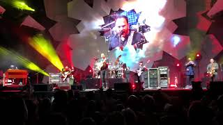 Dave Matthews Band - Don't Drink the Water 6/9/18 Bristow, Va