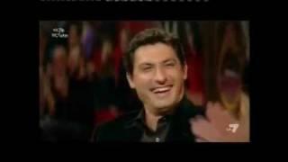 Emilio Solfrizzi Victor_Victoria_ prima parte