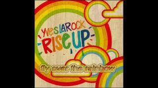 Yves Larock - Rise Up (SeBassTian