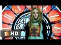 Happy Death Day (2017) - See You Soon, A-hole Scene (7/10) | Movieclips
