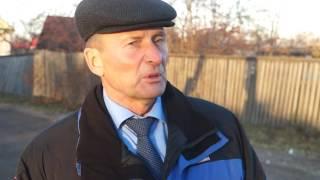 Газификация поселка Новое Медянкино. Что вызвало возмущение депутатов?(, 2016-10-25T15:42:32.000Z)