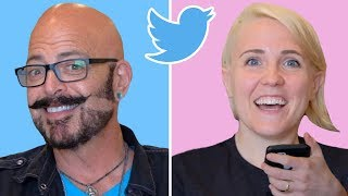 Can My Cat See Ghosts? | Q&A w Jackson Galaxy of My Cat from Hell
