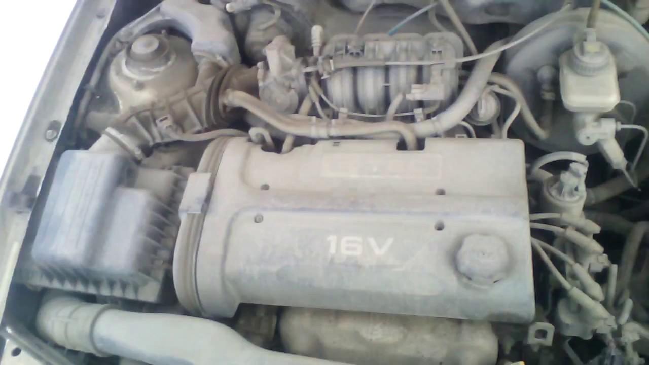 В автосалоне мотор ленд в воронежеможно купить автомобиль с пробегом в кредит.