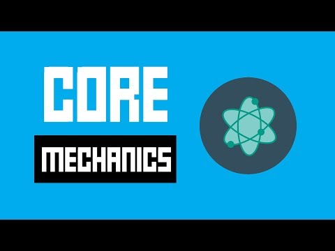 Why Your Core Mechanic Should Come First In Game Development