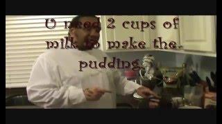 Chocolate Fudge Cupcakes With Vanilla Bean Icecream