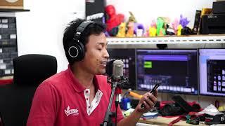 Yong sagita lagu cover ngiler ngiler