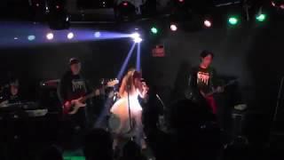 Berry-becca 次回ライブ決定しました! 2019.11.3(日)大阪・心斎橋SOMA ...