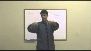 Martial Arts Training Philosophy - How to Practice Part 2 Thumbnail