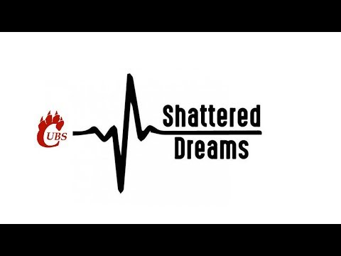 Brownfield High School Shattered Dreams 2019
