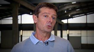 Centre multimodal de distribution Urbaine de Lille : un modèle économique innovant