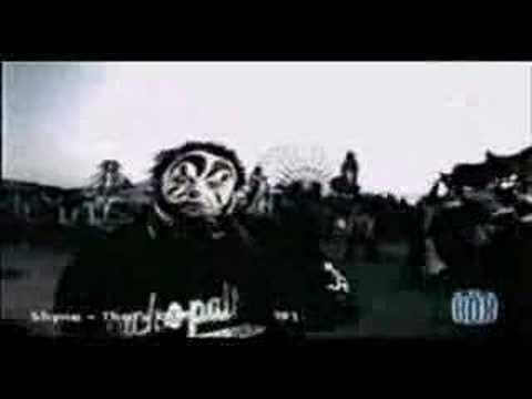 ICP-The Show Must Go On(HatchetNinja4Life)