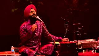 Punjabi Suhag ~ Gagandeep singh ~ Traditional Style ~ Lyrics: Harman