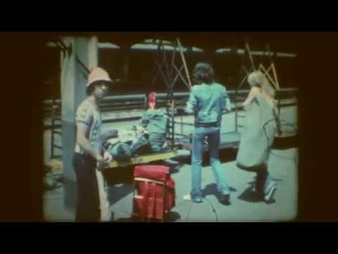 Colmar Camping 1978