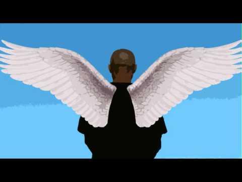 Malachite - Kid Icarus (Instrumental by J-Dilla)
