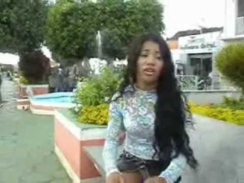 STEFHANY MUSICAS BAIXAR TODAS AS DE