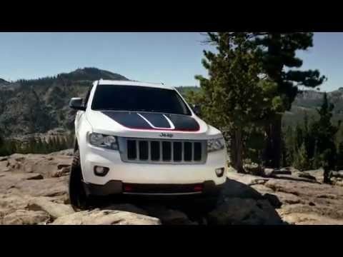 jeep dealer denver, co | jeep dealership denver, co - youtube