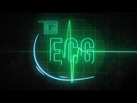 tgc---ecg-[official-lyric-video]