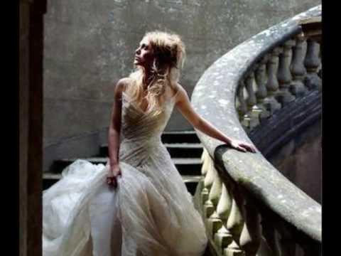 Un Angel Llora - Annette Moreno