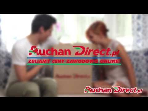 Промокоды AuchanDirect